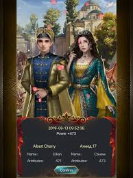 Game Of Sultans Ask2bro