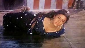 Ajnshs Piano Notes Zindagi Ki Na Tute Ladi Kranti 1981 Hindi Songs Piano Notes Zindagi ki na tute ladi (karaoke 4 duet). ajnshs piano notes zindagi ki na tute