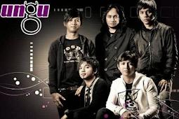 Download Lagu Mp3 Terbaru  Download Kumpulan Lagu Ungu Mp3 Full Album Terlengkap