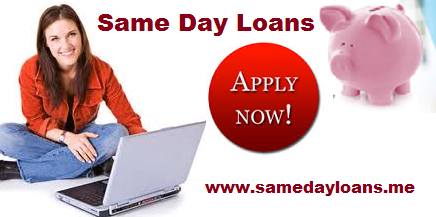 same day online payday loans direct lenders