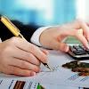 Manfaat atau Kelebihan Pasar Uang dan Resiko atau Kelemahan Pasar Uang