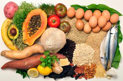 فيتامين ب المركب، الفوائد الصحية فيتامين ب