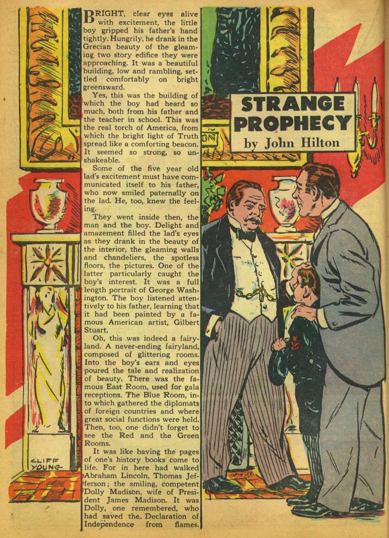 Read online World's Finest Comics comic -  Issue #6 - 30