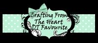 http://craftingfromtheheartchallengeblog.blogspot.com.au/2015/03/challenge-51.html