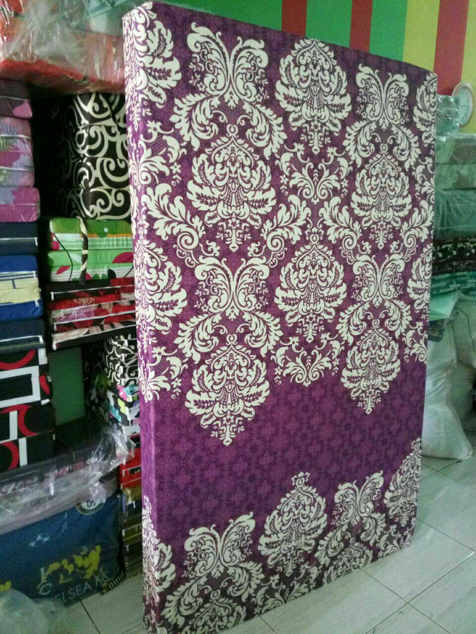 112 Agen Kasur Busa Inoac Di Jakarta 081384841348 Distributor