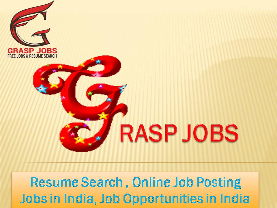 Free Resume Post Jobs In Delhi Noida Gurgaon And Ncr