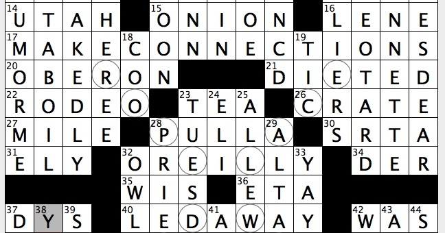 Rex parker does the nyt crossword puzzle voiceless consonant like b rex parker does the nyt crossword puzzle voiceless consonant like b or p wed 2 7 18 old happy motoring brand actor who played grandpa munster ccuart Images