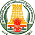 TNPSC Recruitment 2016-08 General Foreman Posts Posts at tnpsc.gov.in