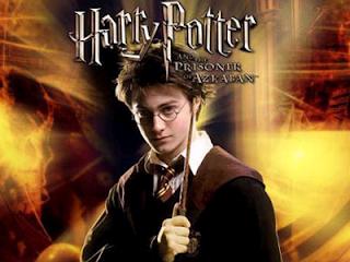 Tìm thấy mộ của Harry Potter người đã chết ở Israel