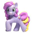 My Little Pony Pinkie Pie & Friends Mini Collection Rainbow Swirl Blind Bag Pony