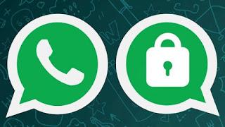 واتس اب : التشفير لجميع الرسائل والمكالمات، كيف ؟ - التقنية نت - technt.net