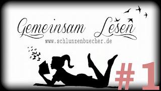 http://unendlichegeschichte2017.blogspot.de/2017/02/gemeinsamlesen.html#
