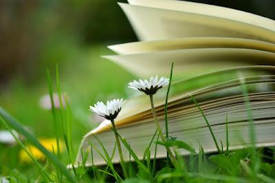 rac CONTA Rassegna letteraria dedicata alla saggistica di montagna e alla narrativa di montagna