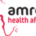 JOBS AT AMREF AFRICA - 12/8/2016