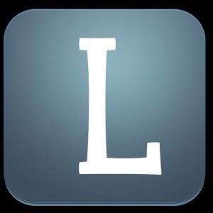 Android 5.0 နဲ႕အထက္ဖုုန္းေတြကုုိ Zawgyi Font ေျပာင္းေပးတဲ့ LolliZwaper v1.2 Apk