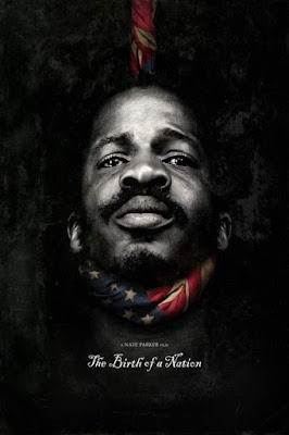 The Birth of a Nation 2016 full movie download free hd, The Birth of a Nation 2016 direct movie download, The Birth of a Nation 2016 direct link, The Birth of a Nation 2016 download, The Birth of a Nation 2016 download film, The Birth of a Nation 2016 download link, The Birth of a Nation 2016 film, The Birth of a Nation 2016 film download, The Birth of a Nation 2016 free, The Birth of a Nation 2016 free download, The Birth of a Nation 2016 free film download, The Birth of a Nation 2016 free movie download, download The Birth of a Nation free, download The Birth of a Nation full movie, The Birth of a Nation, The Birth of a Nation 2016 full movie, The Birth of a Nation 2016 movie download, The Birth of a Nation free download, The Birth of a Nation full movie download, The Birth of a Nation movie free download, The Birth of a Nation online download, watch The Birth of a Nation movie, The Birth of a Nation 2016 Full Movie DVDrip HD Free Download, download The Birth of a Nation full movie HD, The Birth of a Nation 2016 movie download, The Birth of a Nation direct download, The Birth of a Nation full movie, The Birth of a Nation full movie download, The Birth of a Nation full movie free download, The Birth of a Nation full movie online download, The Birth of a Nation Hollywood movie download, The Birth of a Nation movie download, The Birth of a Nation movie free download, The Birth of a Nation online download, The Birth of a Nation single click download, The Birth of a Nation movies download, watch The Birth of a Nation full movie, The Birth of a Nation free movie online, The Birth of a Nation watch film online, The Birth of a Nation watch movie online free, Download The Birth of a Nation Full Movie 720p, Download The Birth of a Nation Full Movie 1080p The Birth of a Nation Free Movie Download 720p, The Birth of a Nation Full Movie Download HD, The Birth of a Nation English movie download hd, The Birth of a Nation 2016 full movie download, The Birth of a Nation 2016 movie