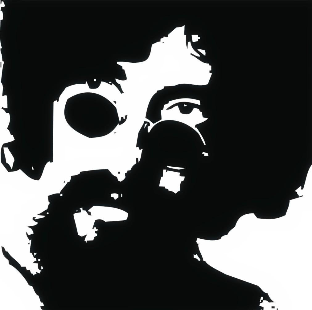 Raul Seixas faleceu em 21/08/89, em São Paulo