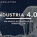 Industria 4.0 : Un nuevo ecosistema de innovación