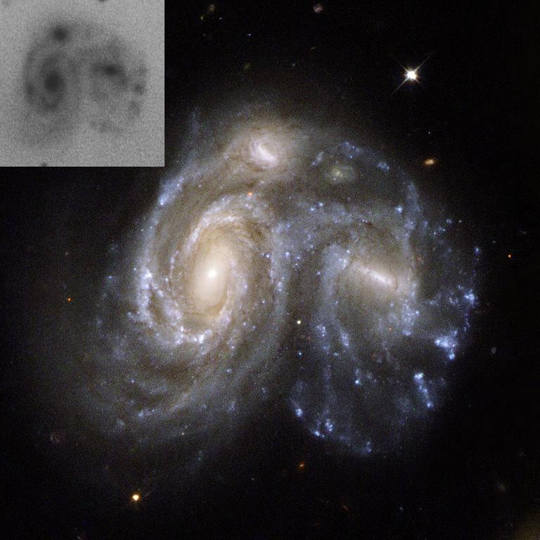 arp-atlas-peculiar-galaxies-12