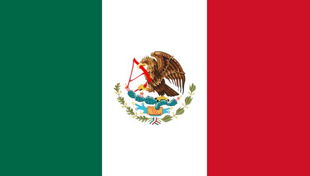 Ateos mexicanos. El ateísmo crece en México. Cada día hay menos católicos, creyentes en Dios todopoderoso. Hasta el águilas devorando la serpiente está en contra de los ateos, que ahora se devora la letra escarlata, símbolo del ateísmo. | Ximinia