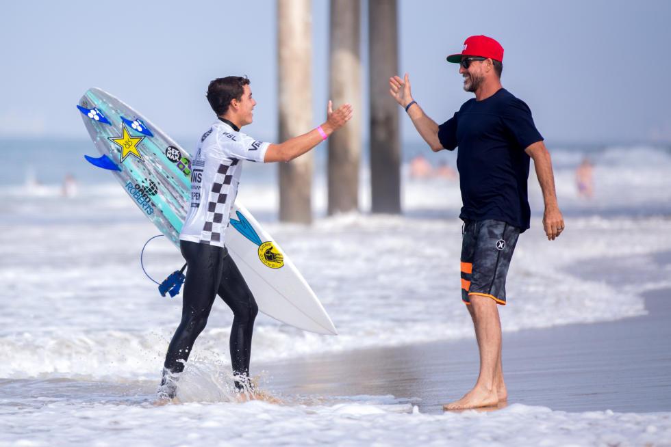 luis diaz campeon us open surfing 04