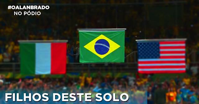 http://www.oalanbrado.com.br/2016/08/os-medalhistas-brasileiros-na-rio-2016.html