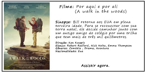 http://hdfilmesonlinegratis.net/a-walk-in-the-woods-legendado-online/