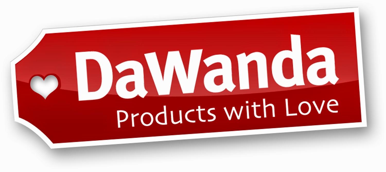 http://pl.dawanda.com/shop/mypointmystyle