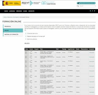 https://www.recursoscientificos.fecyt.es/servicios/formacion/online