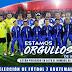 Selección de Guatemala de futbol 7 ocupa cuarto lugar de Copa América