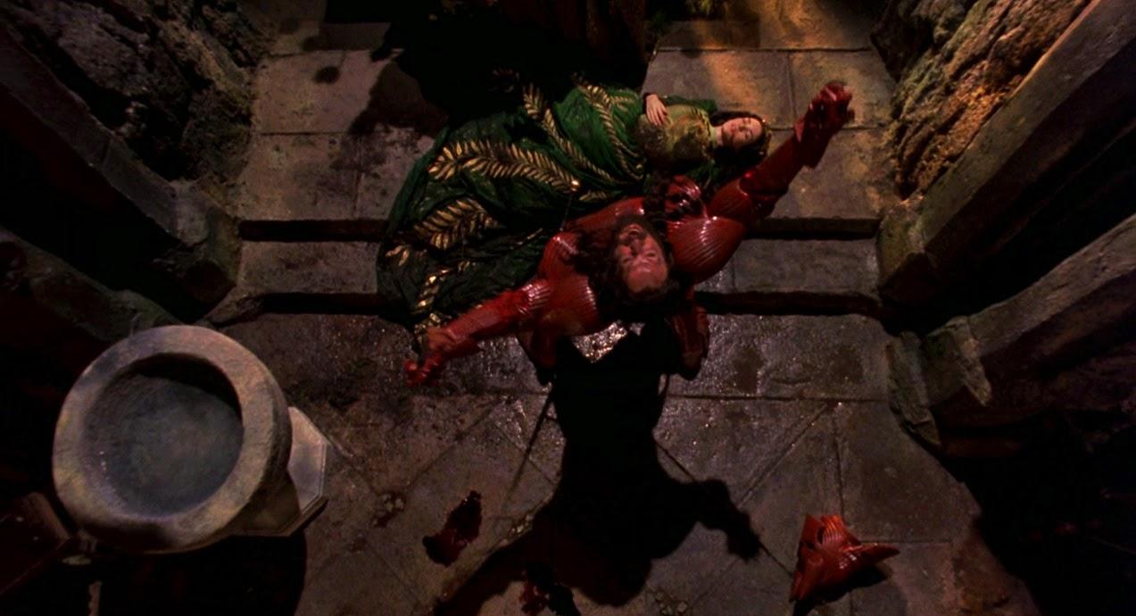 Jonathan Harker Keanu The Blond Baka: Vampir...