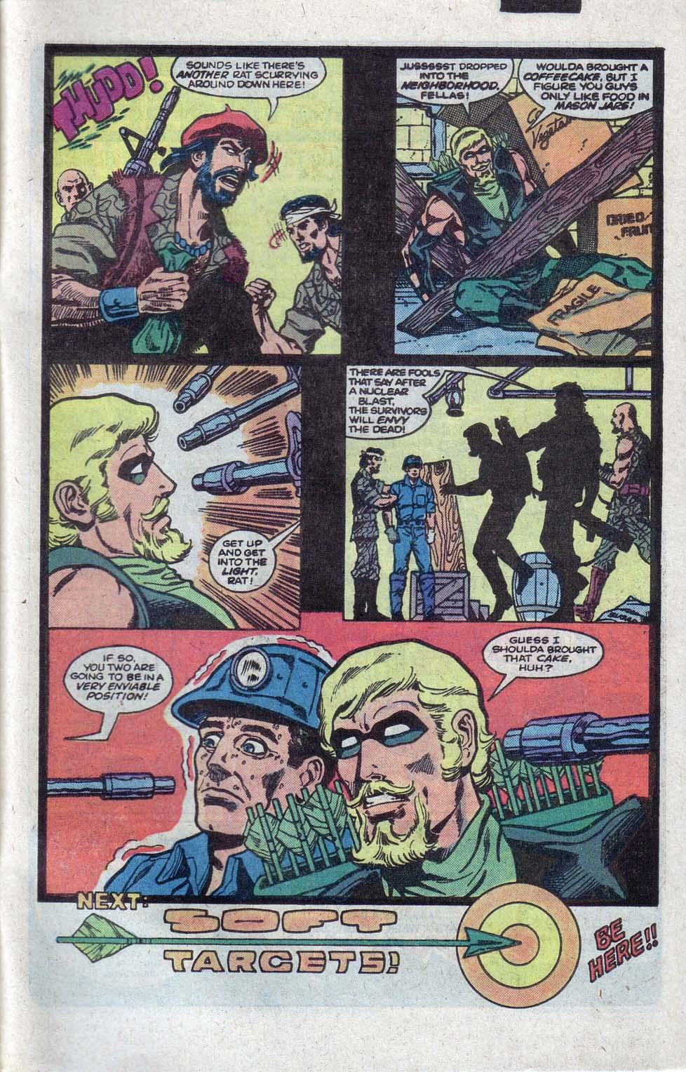 Detective Comics (1937) 531 Page 31