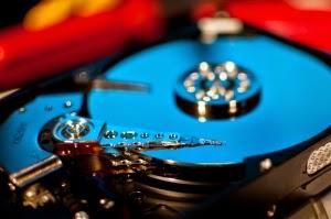 Sistemas de ficheros, qué son y tipos - Linux ALL