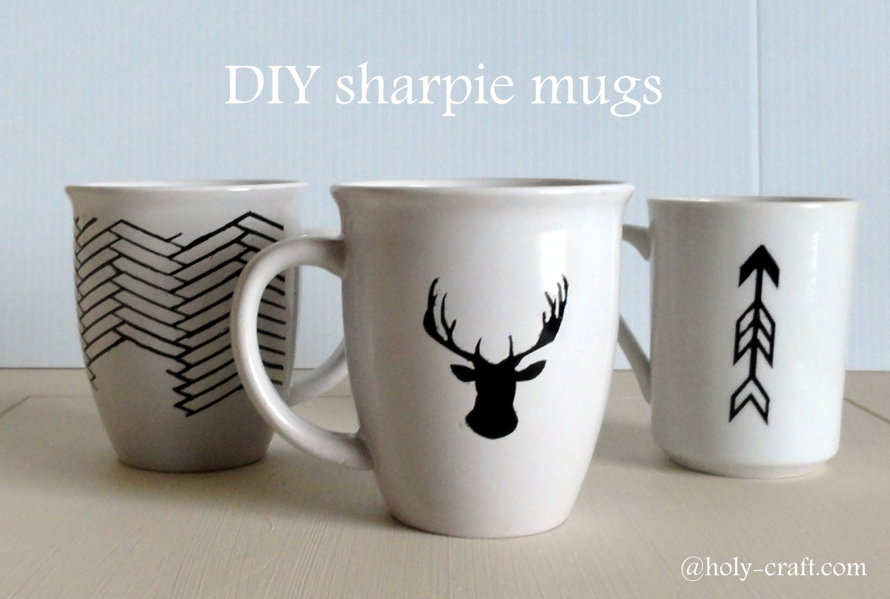 Home Design Software On Love It Or List It Diy Sharpie Mugs Rachel Teodoro