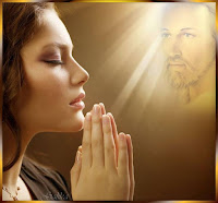 Resultado de imagen de Oraciones elevadas, respuestas recibidas