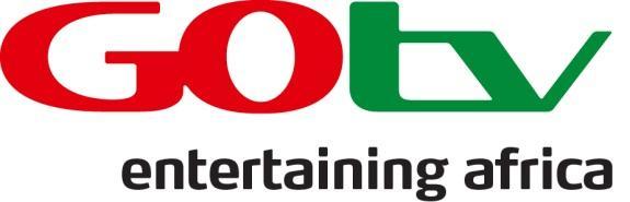 GoTV Nigeria: Plans, Channels and Decoder Prices - 247AMEND