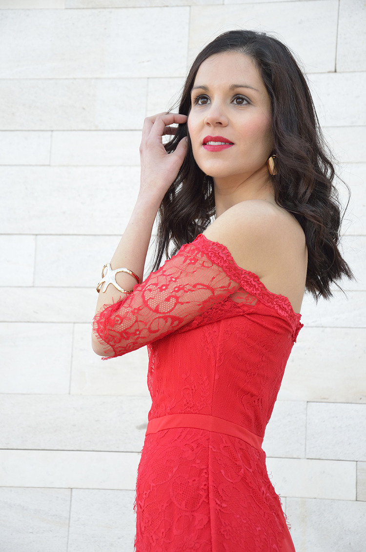 vestido_rojo_wedding_look_red_dress_trends_gallery_look_outfit