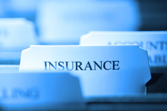 5 reasons to insurance claim denied