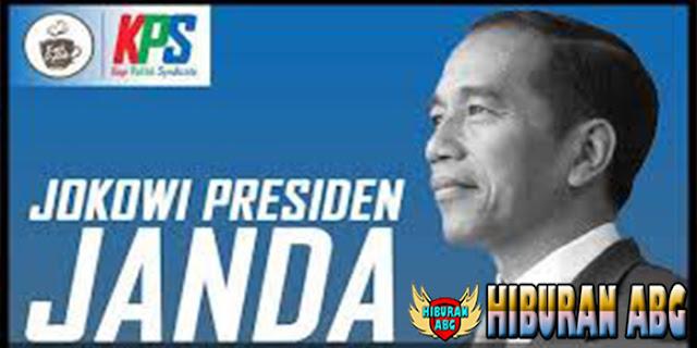 Usulan-Agar-Jokowi-Nafkahi-Janda-Menjadi-Pro-dan-Kontra