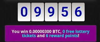 Gagner de bitcoin facilement sans investissement chaque heure