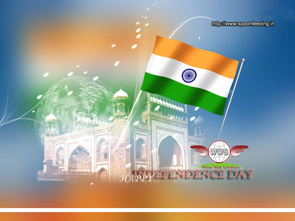 Vivekananda Telugu Quotes Wallpapers Download India Independence Day Wall Papers 15 August