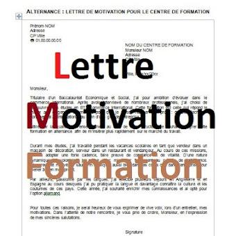 Lettre de motivation Leroy Merlin Vendeur en bricolage Lettre Utile