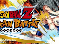 Dragon Ball Z Dokkan Battle Apk v2.9.1 Mod (Massive Attack/Infinite Health)