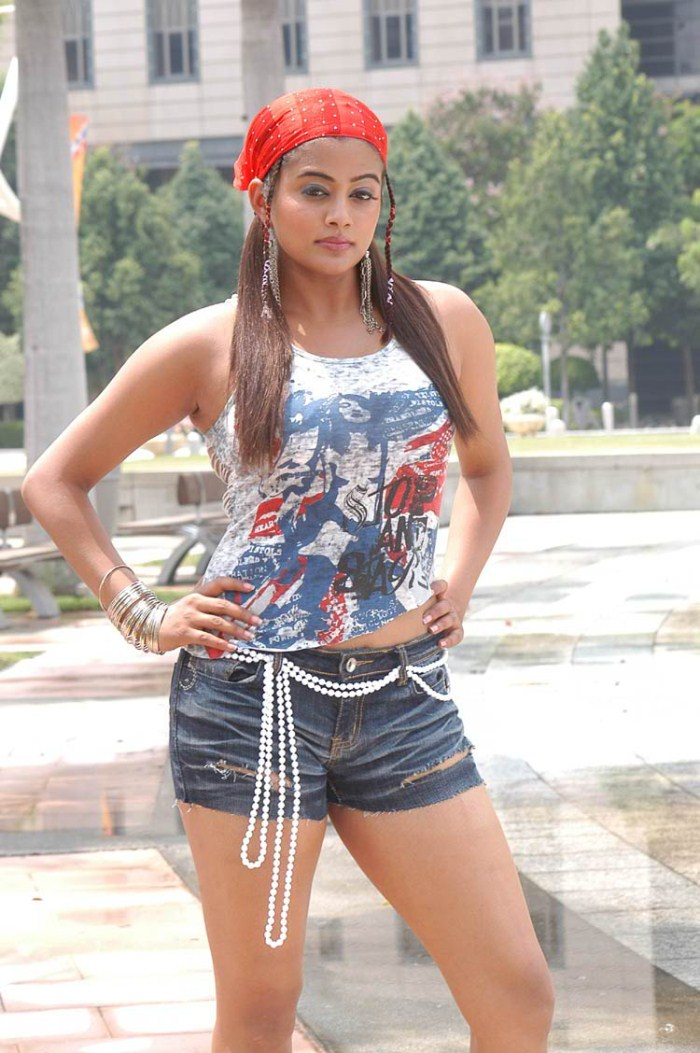 Actress Sexy Photos, Movie Stills, Image Gallery, Hot Boob Show, Aunty Pics  Telugu Mp3 Songs, Hindi Mp3 Songs, Tamil Mp3 Songs, Telugu Mallu -3451