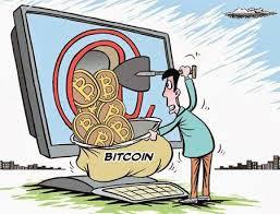 cpc dan cpm bitcoin