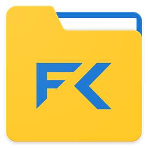 File Commander - File Manager / Explorer Premium 4.3.15939 APK