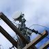 ( เน็ตบนสายไฟฟ้า ) AT&T ทดสอบเทคโนโลยี AirGig  รับรองอินเทอร์เน็ตกิกะบิตผ่านสายไฟ ความเร็วกิกะบิตผ่านสัญญาณคลื่นมิลลิเมตร (mmWave)