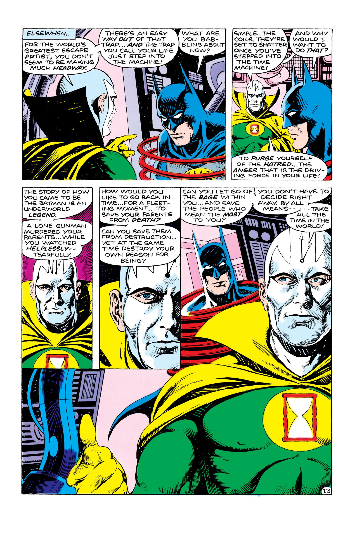 Read online World's Finest Comics comic -  Issue #321 - 13