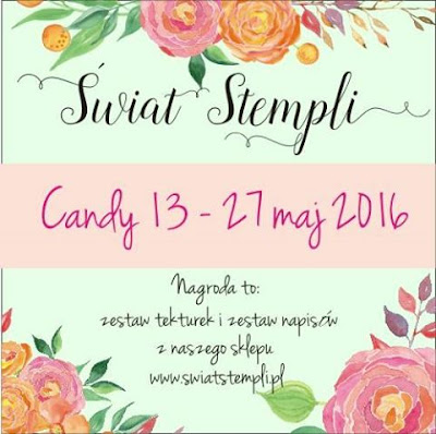 http://swiatstempli.blogspot.com/2016/05/candy.html