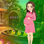 Games4King Pregnant Woman…